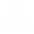 Winter-Wellbeing logo