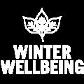 Winter-Wellbeing logo